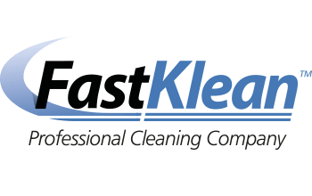 Fastklean Logo