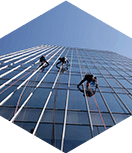 Commercial Cleaning Company in London